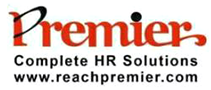 Premier Management Consultants