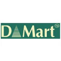 D-Mart