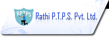 Rathi Personnel Training & Placement Services Pvt. Ltd.