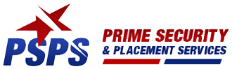 Prime Security & Placement Services