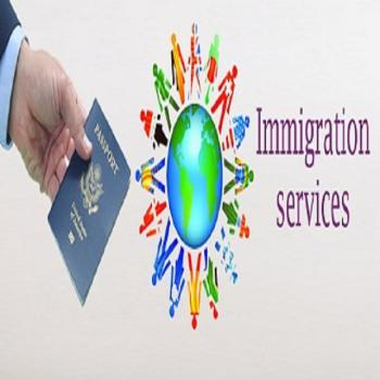 Emigration Services