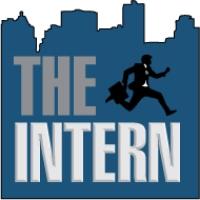 Internship Services