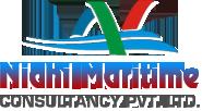 Nidhi Maritime Consultancy