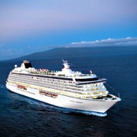 Cruise Ship & Hotel in Delhi/NCR