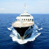 Cruise Ship Jobs in Delhi,Shipping Career Opportunities