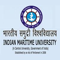 Indian Marine University