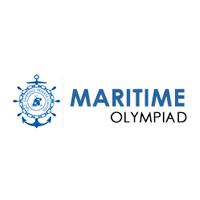 Maritime Olympiad