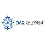 TMC Shipping