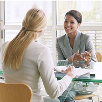 Job Interview Services in Jaipur