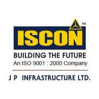 JP-Iscon