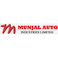 Munjal-Auto