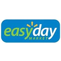 Easy Day Market
