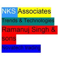 NKS Associate