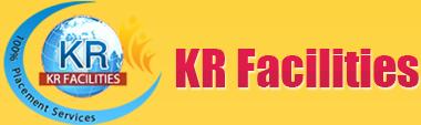 KR Facilities
