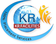 KR Facilities