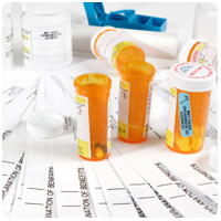 Medical/ Health