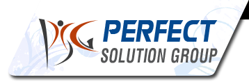 Perfect Solution Group (Spectrum Placement Services)