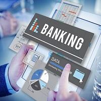 Finance / Banking