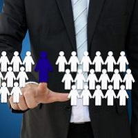 Manpower Recruitment Services in Rohtak