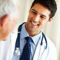 Faculty Doctor Placement in Hyderabad