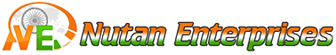 Nutan Enterprises