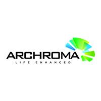 Archroma CMYK