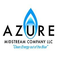 Azure-Midstream