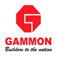 Gammon Builder