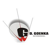 GD GOENKA SCHOOL