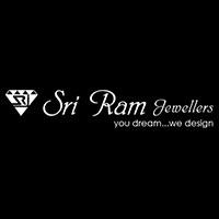 Sriram Jewellers
