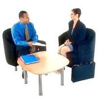 Recruitment & Training Consultants