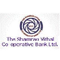The Hamrao Vithal Co-operative-bank Ltd