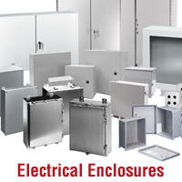 Electrical & Electronics