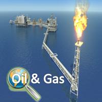 Oil & Gas / Energy