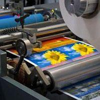 Packaging / Printing