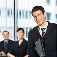 Placement Consultant in Chennai