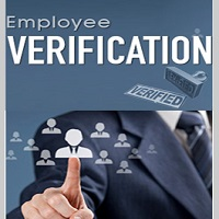 Employee Verification in Ahmedabad