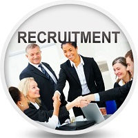 Recruitments Services