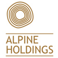 Alpine Holdings