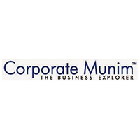 Corporate Munim