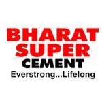 Bharat Hitech(cement) pvt
