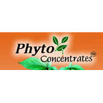 Phyto Concentrates