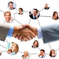 Human Resource Solution