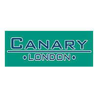 Canary Apparels Pvt. Ltd.