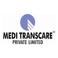 Medi Transcare Pvt. Ltd.