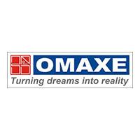 Omaxe