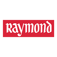 Raymond Apparels Ltd.
