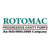 Rotomac Industries Pvt. Ltd.