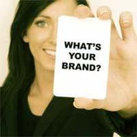 Client Branding