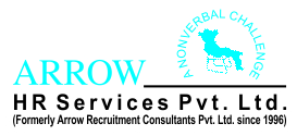 Arrow HR Services Pvt Ltd